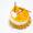 Les colorants alimentaires en pâtisserie