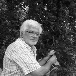 Alain Dediès