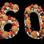 numericake-40